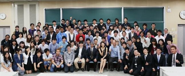 今日は熊本で対談_d0047811_21494826.jpg