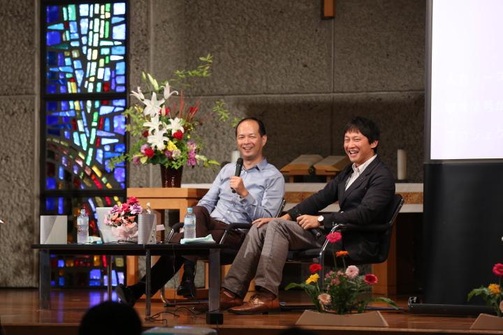 今日は熊本で対談_d0047811_21495294.jpg