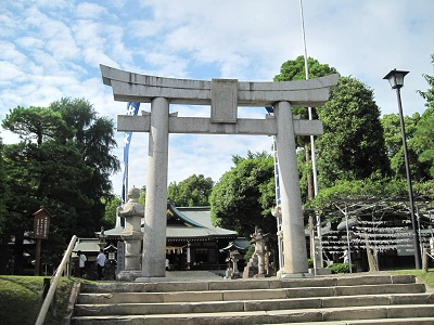出水神社_b0228113_18171532.jpg