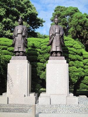 出水神社_b0228113_18173704.jpg