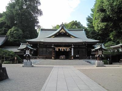 出水神社_b0228113_18175241.jpg