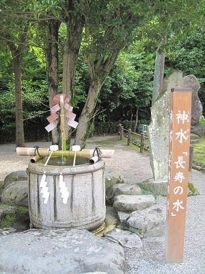 出水神社_b0228113_18180913.jpg