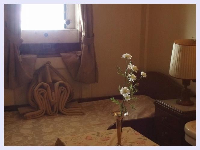 ■ 一等特別室_b0148920_18233383.jpg