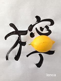 はちみつレモンを作ってみました_c0053520_15234149.jpg
