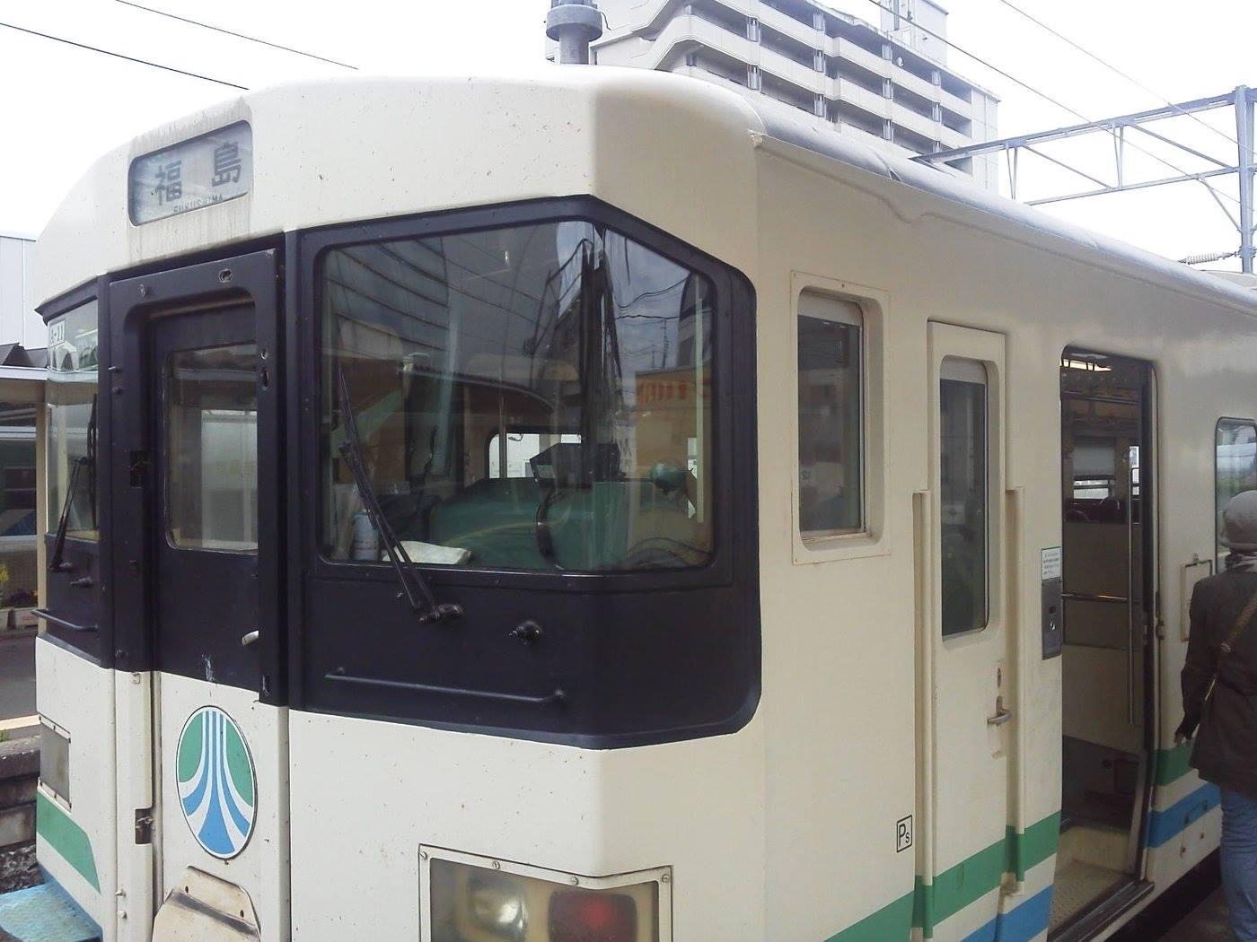 北海道より⑨仙台からあぶくま急行経由で_d0057733_18410852.jpg