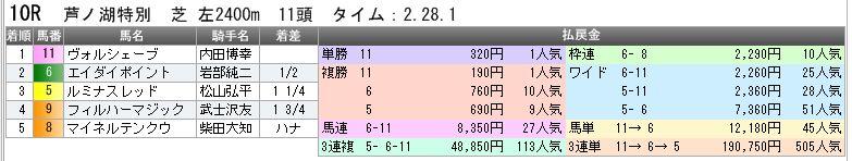 c0030536_175939.jpg