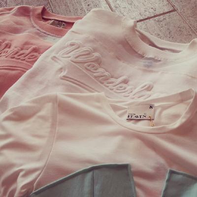 人気brand*お客様SNAP♡ bykayo_f0053343_14254468.jpg