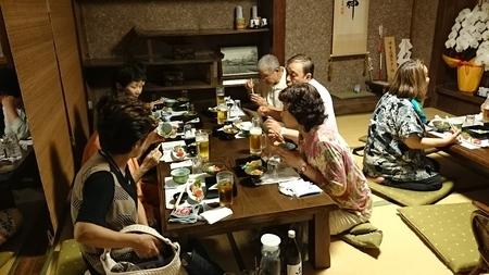 横浜~埼玉~同級生が合流~_d0051146_0131550.jpg