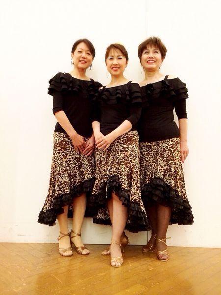 サマーダンスパーティー2014_e0292546_7111235.jpg
