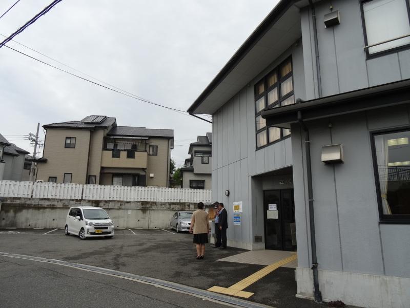 『NPO法人Re-Live』設立集会に参加してきました     by     (TATE-misaki)_c0108460_23123153.jpg