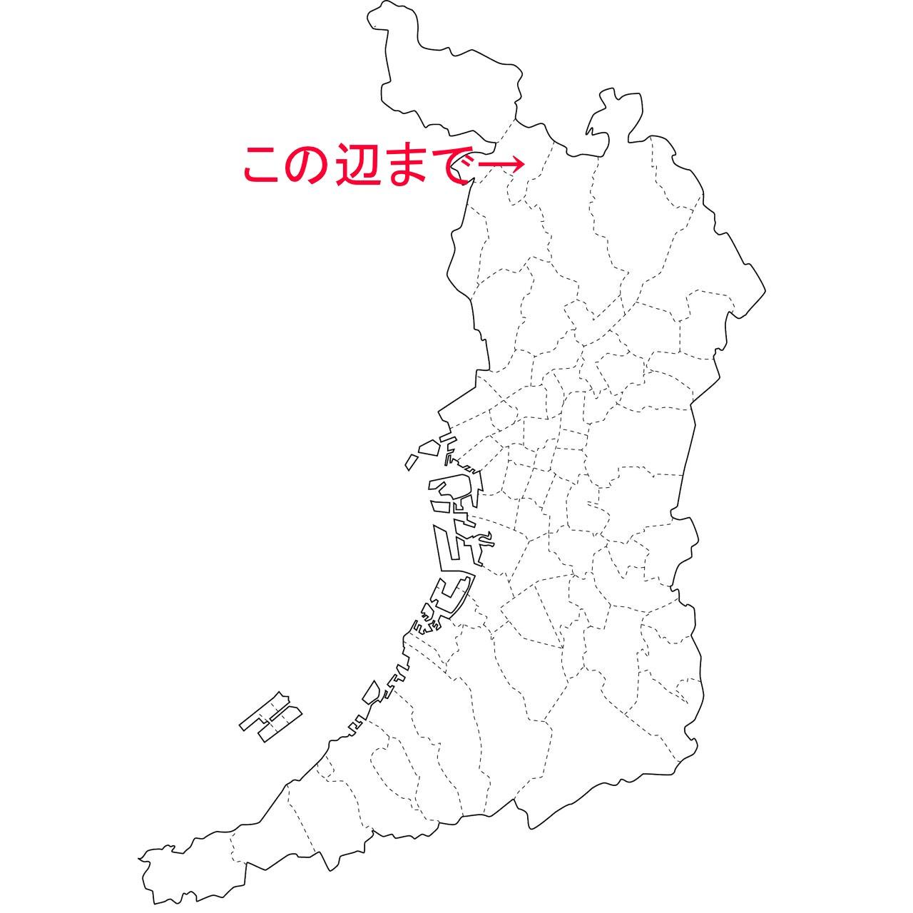 阪南市から箕面市までバスだけで行こうとして途中でやめた話_c0001670_23375327.jpg