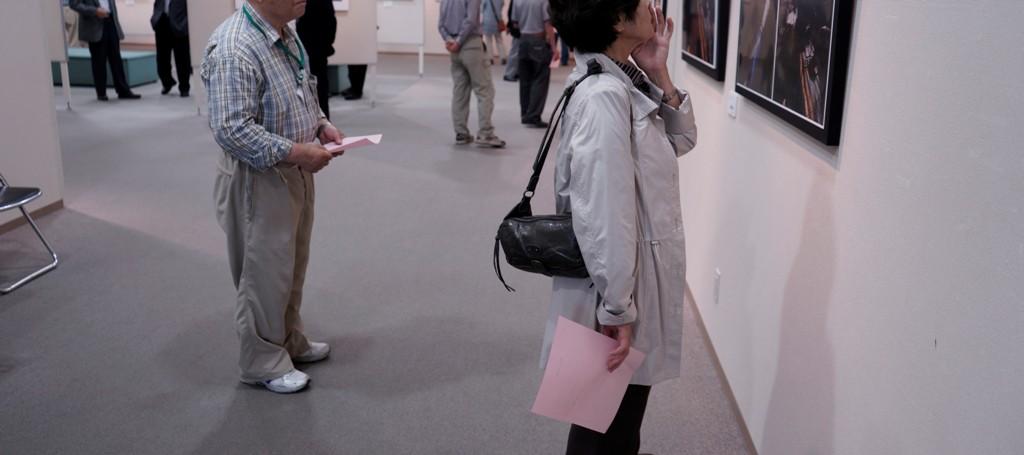 14年6月22日・クラブ写真展1日目_c0129671_19331299.jpg