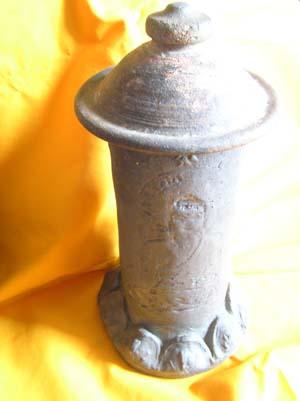 某骨董市の購入品で見たこと_f0211178_850460.jpg