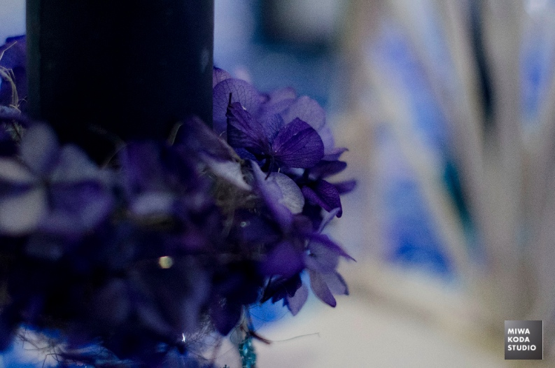 June 27, 2014 ラベンダーブルー Lavender Blue: 北欧のテーブル Northern Europe Table (Advanced Class)_a0307186_8275231.jpg