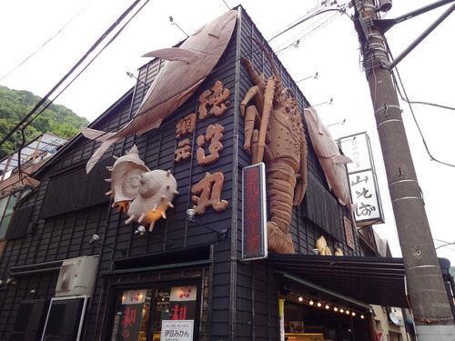 箱根3._b0210688_10531574.jpg