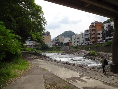 箱根3._b0210688_9565749.jpg