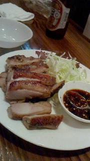 アジア屋台飯CANANでたらふく食う食う食う!_f0168392_23261131.jpg
