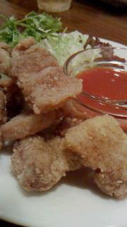 アジア屋台飯CANANでたらふく食う食う食う!_f0168392_23264289.jpg