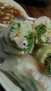 アジア屋台飯CANANでたらふく食う食う食う!_f0168392_23292801.jpg