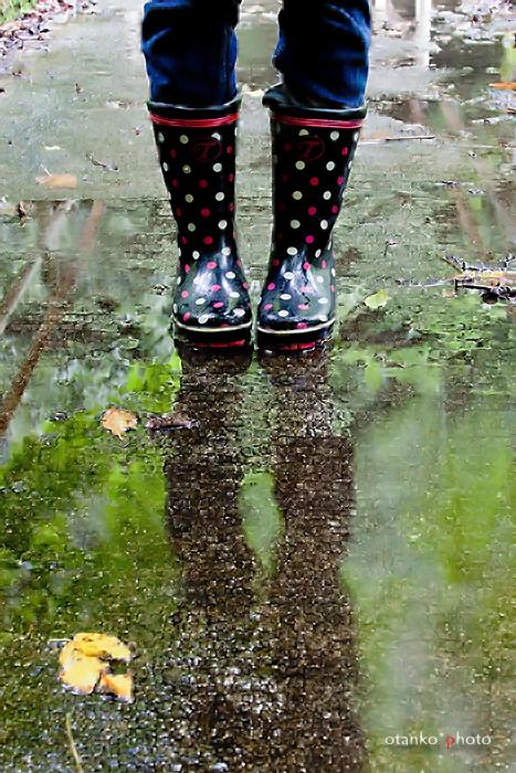 Rainy season 2014*_f0228502_00200463.jpg