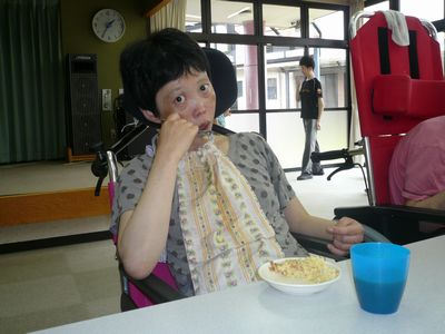 6/22  日曜喫茶_a0154110_13231294.jpg