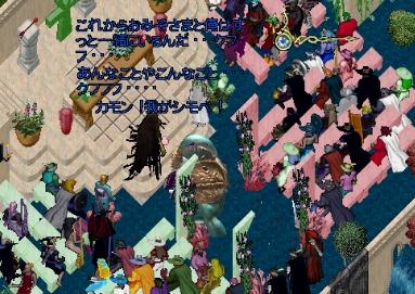 f0334429_02061394.jpg