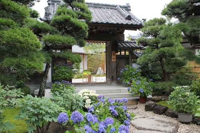 【長谷寺】鎌倉散策 part 1_f0348831_20471544.jpg