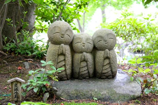 【長谷寺】鎌倉散策 part 1_f0348831_20473230.jpg