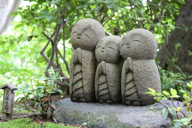 【長谷寺】鎌倉散策 part 1_f0348831_20473833.jpg