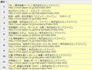 b0040332_2012291.jpg