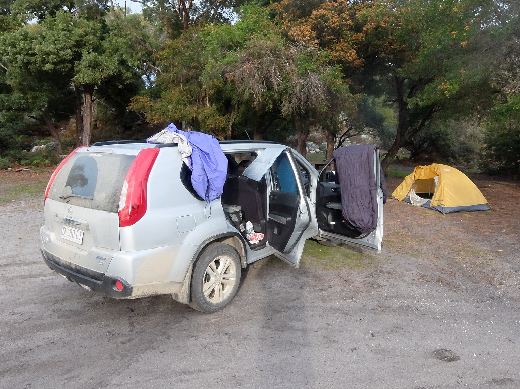 お気に入りのキャンプ場_f0050534_22020911.jpg