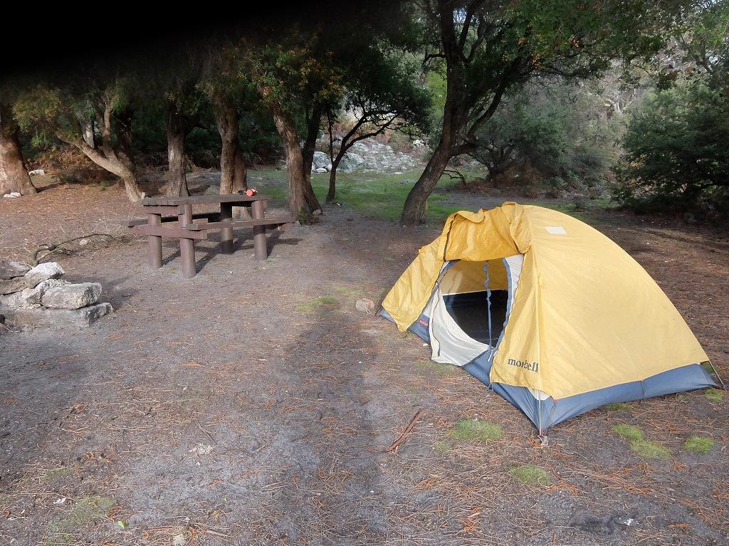 お気に入りのキャンプ場_f0050534_22020994.jpg