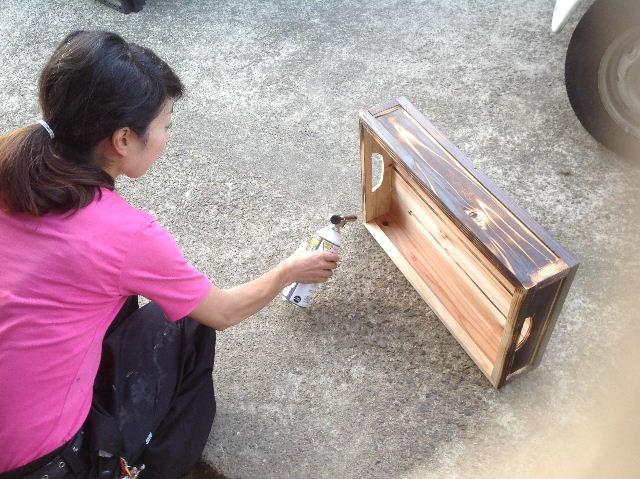 木工女子部のサポート_f0031037_21283679.jpg