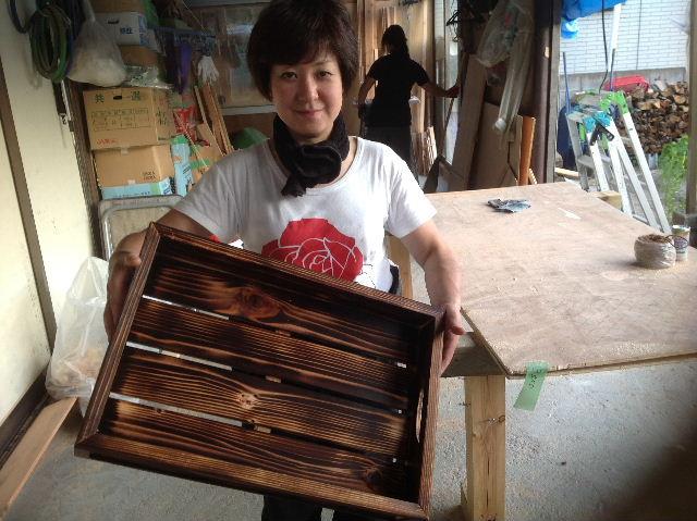 木工女子部のサポート_f0031037_2128370.jpg
