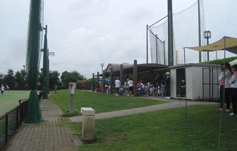 横芝光町テニス大会、参加しました_a0151444_8322822.jpg