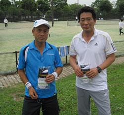 横芝光町テニス大会、参加しました_a0151444_8324576.jpg