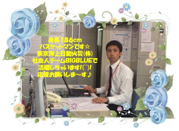 a0298756_1422464.jpg