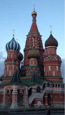 モスクワ公演終了_d0128059_1904235.jpg