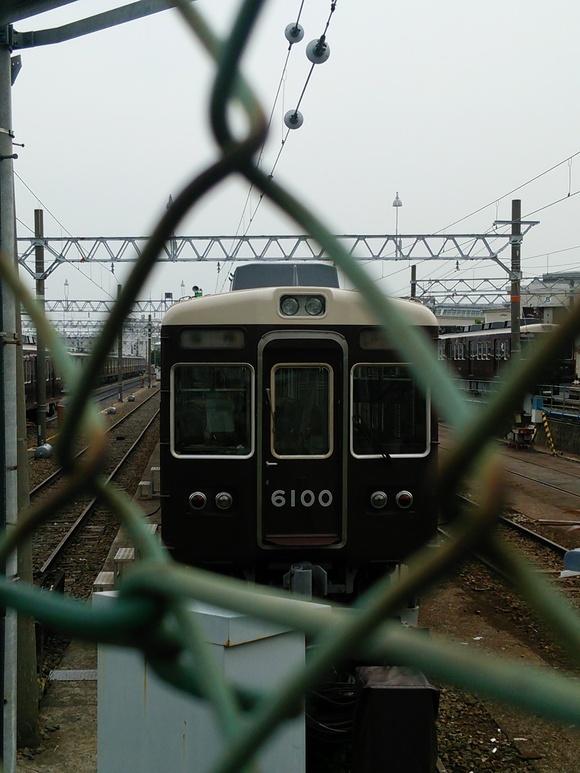 阪急正雀レポ 1002F_d0202264_54619.jpg