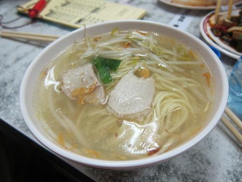 Taipei-3._c0153966_1825787.jpg