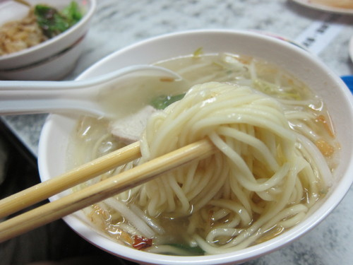 Taipei-3._c0153966_1826444.jpg