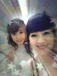 「よにんでSUPER TEUCHI MIX 2014」終了しました。_a0087471_2223822.jpg