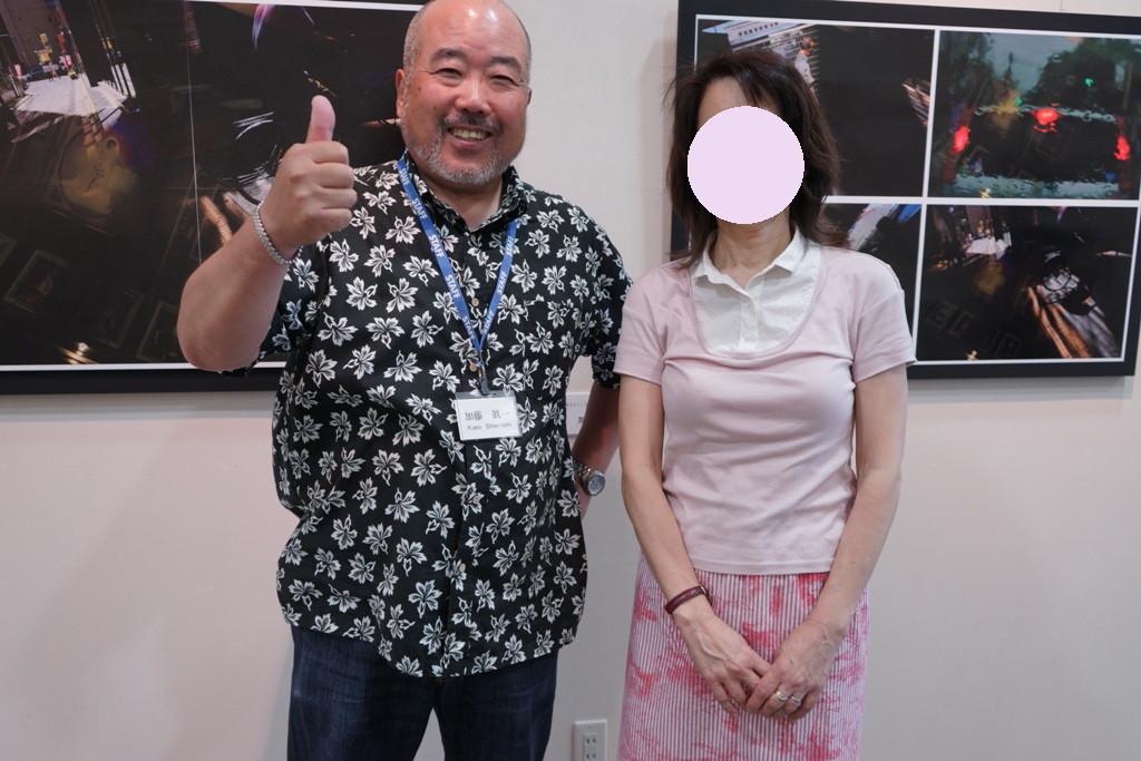 14年6月23日・クラブ写真展二日目_c0129671_2232135.jpg