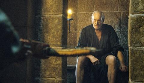 Game of  Thrones season 4 episode 10 (ゲーム・オブ・スローンズ シーズン4 第10話)_e0059574_339254.jpg