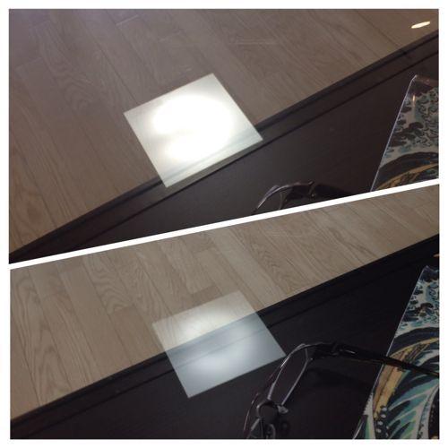 ハイスペック偏光レンズ、ポラウィング_f0349583_1459859.jpg