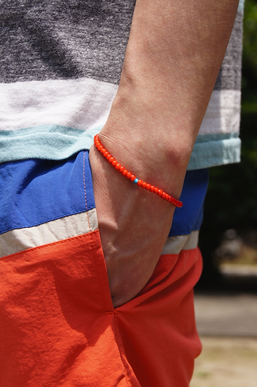 ""\""""ACCESSORIES"""" Indispensable In This Summer!!_c0079892_20222422.jpg""849|1280|?|en|2|379b902cb8652d30a518517da166c477|False|UNLIKELY|0.3056413233280182