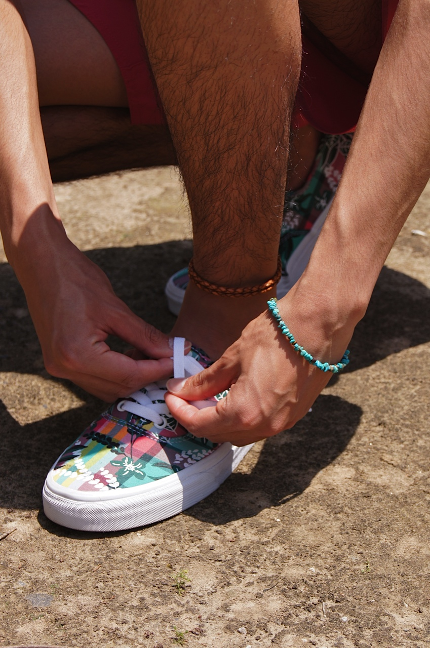 ""\""""ACCESSORIES"""" Indispensable In This Summer!!_c0079892_20233327.jpg""849|1280|?|en|2|74f5932ab4e5071382967d74a66a6759|False|UNLIKELY|0.28808876872062683