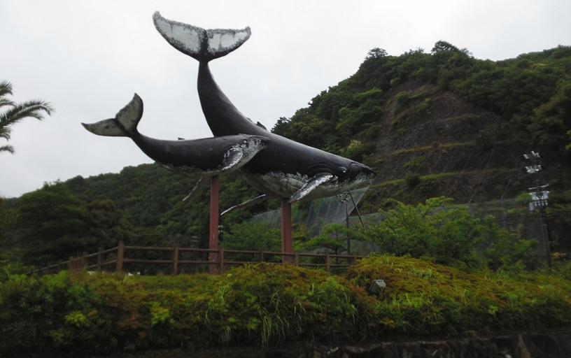 六月十八日 西日本遊學 十八日目_a0165993_14262723.jpg