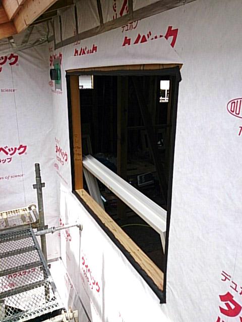 S様邸「新藤田の家」_f0150893_17465788.jpg