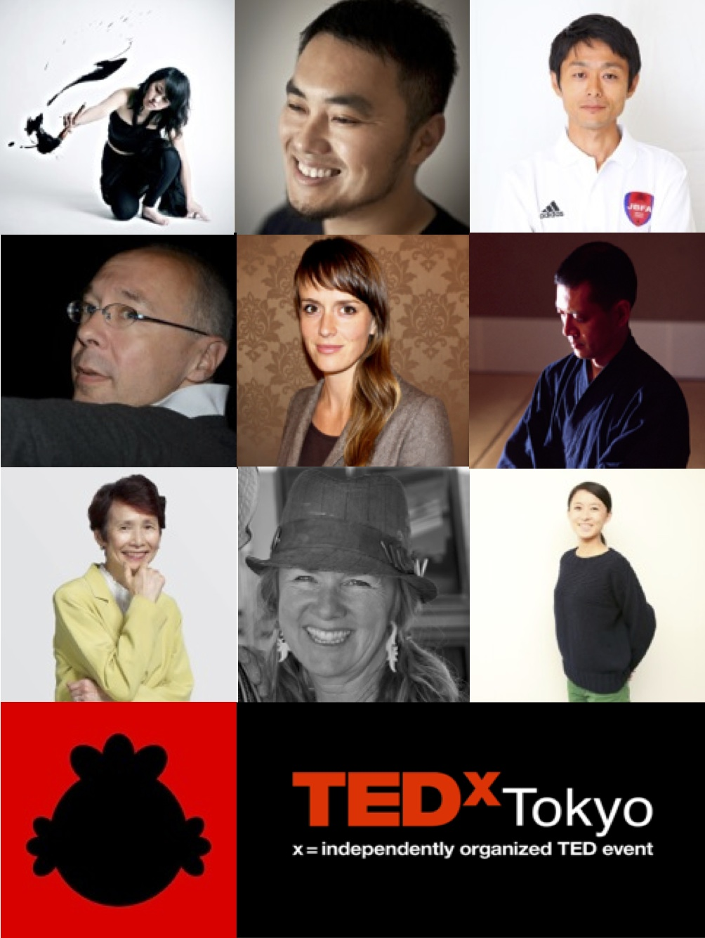 TEDxTokyo2014 今年は・・・_f0083294_1735759.jpg